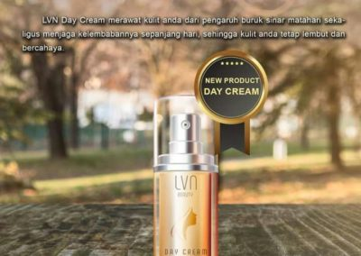 LVN-day-cream